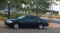 Cần bán xe Toyota Camry đời 1999 xe gia đình, giá tốt