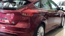 Cần bán Ford Focus năm 2019, màu đỏ