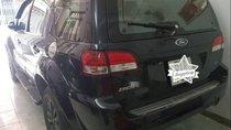 Bán Ford Escape đời 2011 ít sử dụng