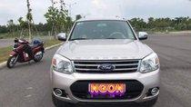 Cần bán xe Ford Everest 2013, giá chỉ 595 triệu