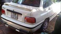 Cần bán xe Kia Pride đời 2000, màu trắng