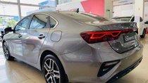 Bán Kia Cerato Deluxe 1.6AT năm sản xuất 2019, giá chỉ 675 triệu
