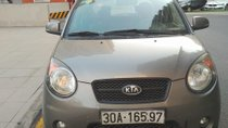 Cần bán xe Kia Morning AT sản xuất 2009, nhập khẩu