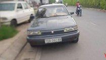 Cần bán xe Toyota Camry 2.0 năm sản xuất 1988, xe nhập