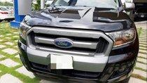 Bán Ford Ranger XLS năm 2016, xe nhập số tự động, giá chỉ 550 triệu