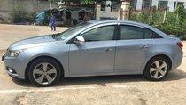 Bán Chevrolet Cruze nhập, xe chính chủ, đời 2009, xem xe tại hãng
