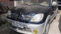 Bán xe Mitsubishi Jolie đời 2005, chính chủ