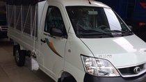 Bán xe tải Thaco TOWNER 990, tải 990kg, đời 2019, có điều hòa