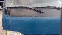 Bán xe cũ Kia Frontier 1999, màu xanh lam, xe nhập