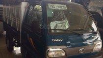 Bán xe tải Thaco TOWNER 800, tải 900kg, đời 2019, giá ưu đãi