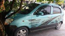 Cần bán Daewoo Matiz 2006 số tự động nhập khẩu