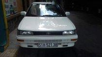 Bán Toyota Corolla năm sản xuất 1992, màu trắng, nhập khẩu chính chủ, 110tr