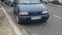 Cần bán lại xe Kia Pride 1996, nhập khẩu