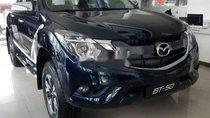 Bán Mazda BT 50 2019, xe nhập, giá 595tr