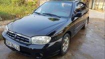 Cần bán xe Kia Spectra năm sản xuất 2004, giá 85tr