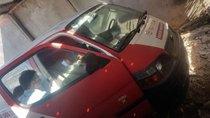 Cần bán lại xe Toyota Hiace sản xuất năm 2002, hai màu giá cạnh tranh