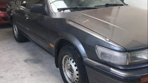 Cần bán Nissan Bluebird đời 1992, màu xám, xe nhập