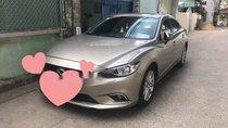 Bán Mazda 6 năm sản xuất 2016 như mới