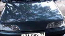 Cần bán xe Daewoo Espero sản xuất năm 1996 như mới