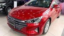 Bán xe Hyundai Elantra 1.6MT sản xuất 2019, giá chỉ 580 triệu