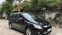 Cần bán xe Mitsubishi Grandis năm 2005, màu đen chính chủ, 295tr