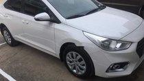 Bán Hyundai Accent Base đời 2019, màu trắng, giá cạnh tranh
