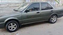 Bán Nissan Sunny sản xuất 1992, màu xám, giá 55tr