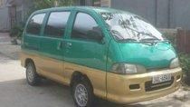 Cần bán xe cũ Daihatsu Citivan 1.6 MT đời 2003, 79tr