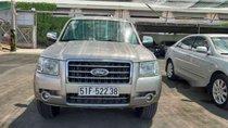 Bán gấp Ford Everest 2009, nhập khẩu