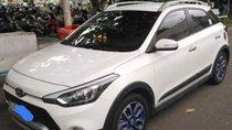 Bán xe Hyundai i20 Active đời 2016, màu trắng, nhập khẩu