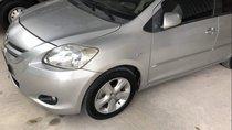 Bán xe Toyota Vios E năm sản xuất 2008 giá tốt