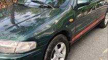 Bán gấp Mazda 323 năm 2000, nhập khẩu