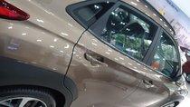 Bán Hyundai Kona 1.6 Turbo, giá cực tốt, giao ngay. Hỗ trợ vay ngân hàng lên đến 85% - Liên hệ: 0903106566
