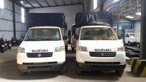 Bán Suzuki Pro 750KG - Thùng bạt dài 2m3, chuẩn Euro4 - Giao ngay
