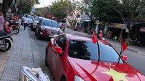 Cần bán gấp Hyundai Genesis 2.0 AT đời 2011, màu đỏ, nhập khẩu nguyên chiếc, giá 530tr