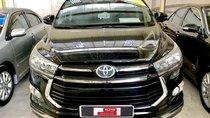 Bán Innova Venturer sản xuất 2018 - Toyota chính hãng - Hỗ trợ ngân hàng 75%