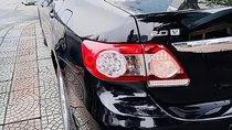 Bán ô tô Toyota Corolla Altis năm 2014, giá chỉ 636 triệu