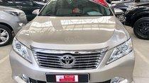 Camry E sản xuất 2015 - Toyota chính hãng - Hỗ trợ ngân hàng 75%