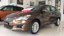 Bán Suzuki Ciaz 2019 - Thuần chất Sedan, 5 chỗ - Giao ngay