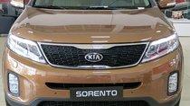Bán Kia Sorento 2019 (Phiên bản GATH) full option. Liên hệ ngay nhận ưu đãi liền tay