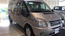 Giảm giá Transit 2019: Chỉ 160 triệu nhận Ford Transit, full gói phụ kiện, giá cạnh tranh toàn quốc, LH 0794.21.9999