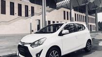 Bán xe Wigo nhập khẩu Indonesia, giá tốt, liên hệ ngay 0907044926 để được hỗ trợ tốt nhất