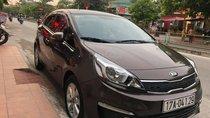 Bán xe Kia Rio 1.4 AT nhập khẩu 2015