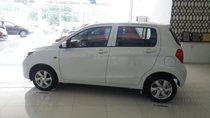 Bán Suzuki Celerio All New, 5 chỗ - Giá rẻ, tặng BH vật chất