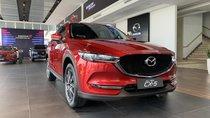 Bán Mazda CX5 chưa bao giờ hết độ hót, nhận ngay khuyến mãi khủng
