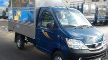 Bán xe tải nhỏ Thaco Towner 990 thùng kín 990kg