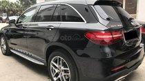 Bán xe Mercedes GLC 300 4Matic 2018 - Odo 7000km