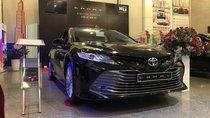 Bán Toyota Camry 2019 nhập Thái Lan, có xe giao sớm. Xe mới 100%