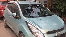 Bán Chevrolet Spark đời 2014 số tự động