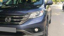 Cần bán xe Honda CRV 2015, bản 2.4 full option, cọp nhà trùm mền
